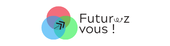 Futurezvous